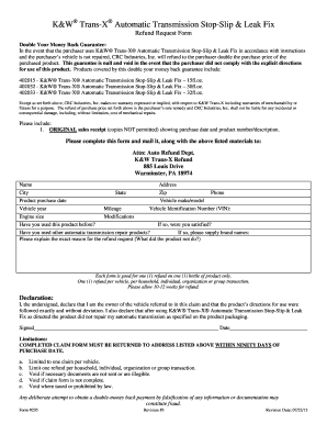 2016-2019 Fiberlock Form 330 Fill Online, Printable, Fillable, Blank