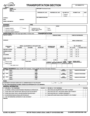 section 125 plan document template - Edit, Print ...