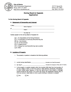 city of edmonton zoning application