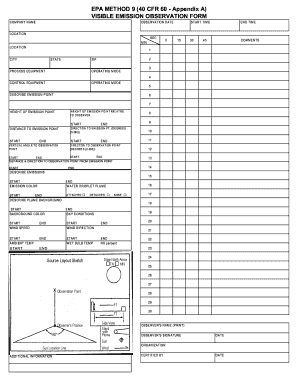 Printable IRS W9 blank 2019  2020 for free use