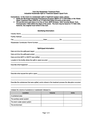 23 Printable Irs Form 4506 T Verification Of Nonfiling Templates
