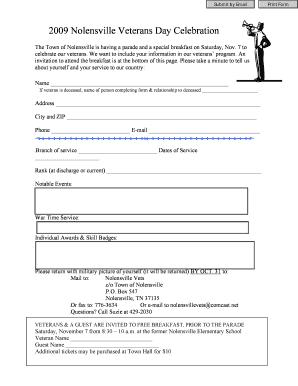 Birthday Celebration Invitation Email To Employees