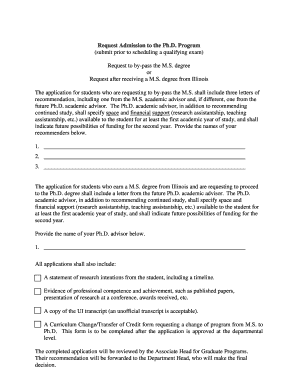 Editable phd research proposal example pdf - Fill, Print
