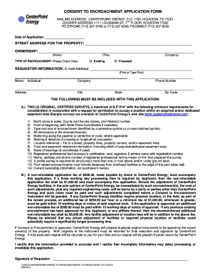 27095726 Sample Application Letter For Utilities on for transfer, for school board, teaching position, for housekeeping, college scholarship, any position, high school,