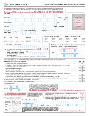 2019-2021 Form IL IL486-1314 Fill Online, Printable ...