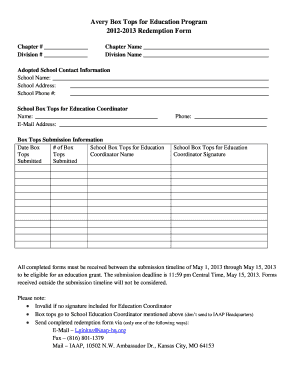 Btfe Online Submission Form Fill Online Printable Fillable