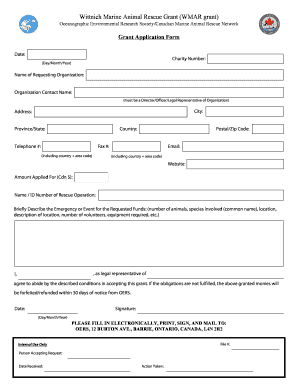 printable grant application form template fill out download top rental forms in pdf. Black Bedroom Furniture Sets. Home Design Ideas