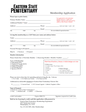 boat bill of sale as is no warranty forms and templates fillable