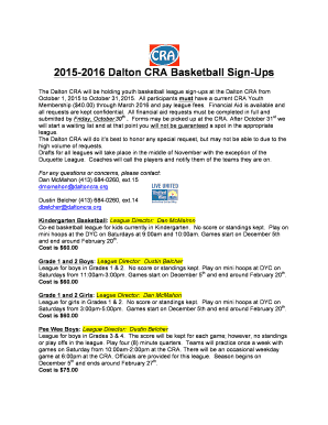 basketball violations list - Edit & Fill Out, Download