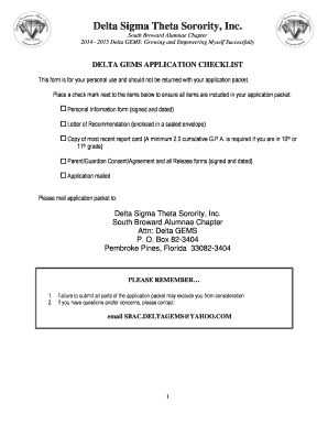 no personal cell phone use at work policy template
