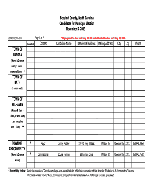wages spreadsheet template forms fillable printable samples for pdf word pdffiller. Black Bedroom Furniture Sets. Home Design Ideas