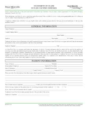 Auto And Home Insurance Quote Sheet Template - Fill Online ...