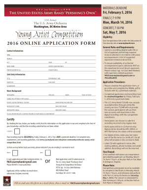Printable Army application form download - Fill Out & Download Top on army sworn statement example, sales tax exemption form, army dental corps, direct deposit sign-up form, army military records search, army trips form.pdf, employee action form, army counseling examples, army letter of acceptance, army home, army code of conduct, blank employee incident report form, army sop examples, army medical corps, army letter of application, army privacy act statement, sample direct deposit form, army women's basketball, army recruiting application, army personal data sheet,