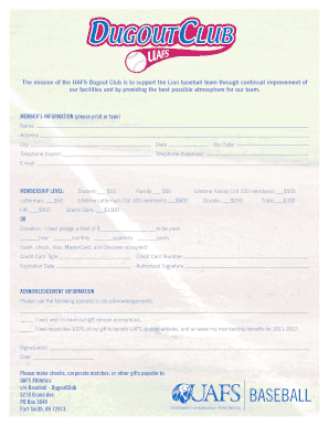 Orthotherapia Bestellformular - Fill Online, Printable, Fillable ...