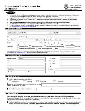 Printable bsc nursing resume format for freshers - Edit, Fill Out