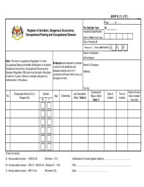 Jkkp 8 Form Fill Online Printable Fillable Blank Pdffiller