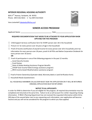 babysitter contract Forms and Templates - Fillable & Printable ...