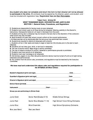 preventive maintenance checklist for machines - Fill Out