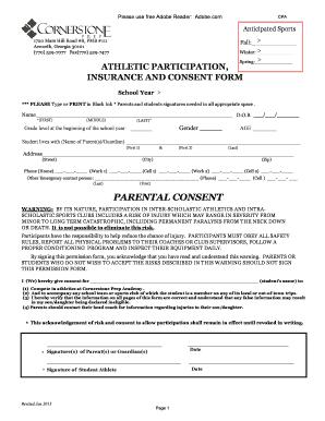 edit print amp download form templates in pdf amp word