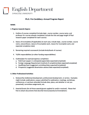 Professional report ghostwriters services for phd how to include salary requirements on a resume