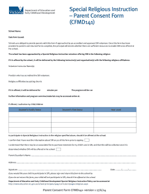 school food survey questions - Edit & Fill Out, Download