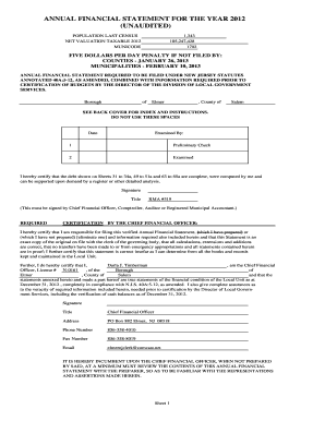 2012 bpc financial template - fillable online examination form goethe institut fax