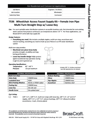 Printable da form 5513 key issue and turn in - Edit, Fill Out