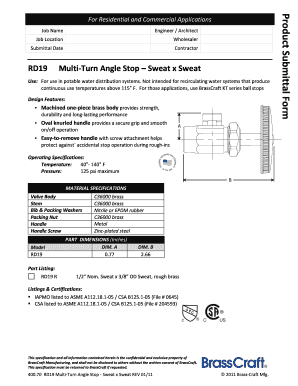 Free sweat equity agreement template fill out online documents equity agreement template 40070 rd19 multi turn angle stop sweat x sweat brasscraft pronofoot35fo Image collections