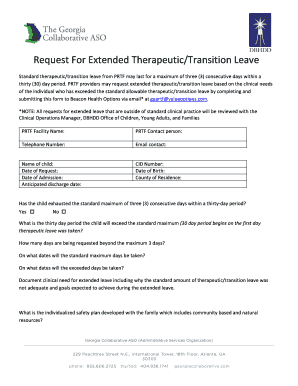 Editable simple leave form fill print download law forms in simple leave form thecheapjerseys Choice Image