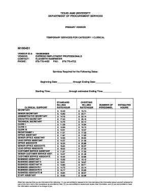 Image Result For Application Form Nhs