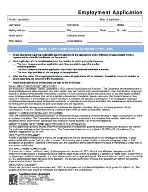 Printable decline job offer due to pregnancy - Fill Out