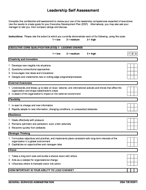 Printable Ecq form - Fill Out & Download Top Rental Forms in PDF ...