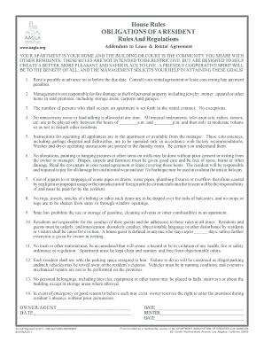 public storage rental agreement california - Edit, Fill, Print