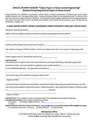 best resume format in engineering student ideas simple resume