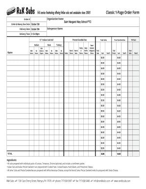 homeschool id template - homeschool report card template forms fillable