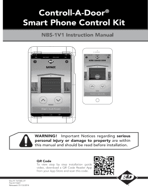 pnc smart access app - Edit & Fill Out, Download Printable