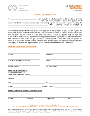 Editable Free Will Template For Microsoft Word Fill Out Print - Free will template for microsoft word