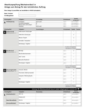 nj drivers license application form (ba-208)