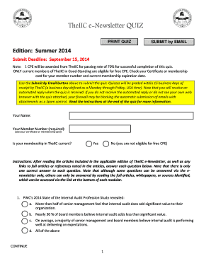 engagement letter format for internal audit - Editable