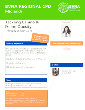 Editable twinkl editable certificates fill print download editable 26 may 16 master regional cpd booking form pdf fandeluxe Image collections