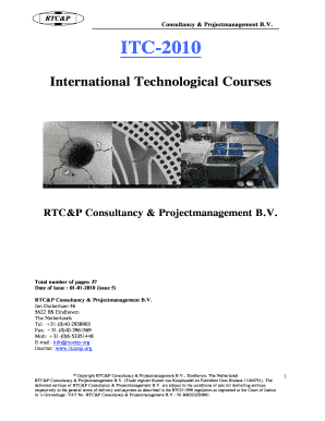 Thin layer chromatography ppt manuals and guides in pdf - rtcenp