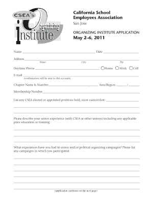 Editable general release form california Fillable Printable