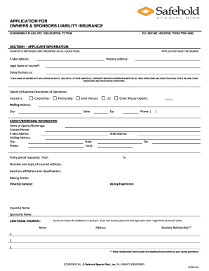Fillable sample letter for installment payment proposal