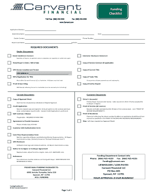 Toll Free (866) 425 4220  Printable Vehicle Purchase Agreement