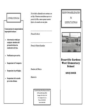 Fillable Online Ansoffs Matrix Tutor2u Fax Email Print Pdffiller