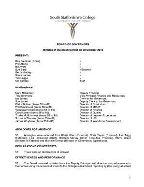 Printable tina jones comprehensive assessment quizlet - Fill