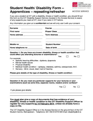 aci certification concrete field testing technician grade 1 pdf