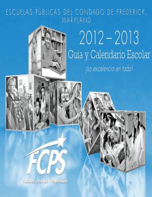 Calendario Indesign.Fillable Calendario Indesign Cc Edit Print Download
