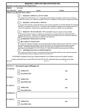 eczema waiver air force - Edit, Fill Out, Print & Download Online