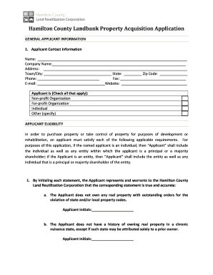 Landbank Affidavit Of Loss Form  Affidavit Of Loss Template